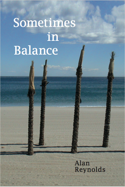 sometimes-in-balance-front-cover-small