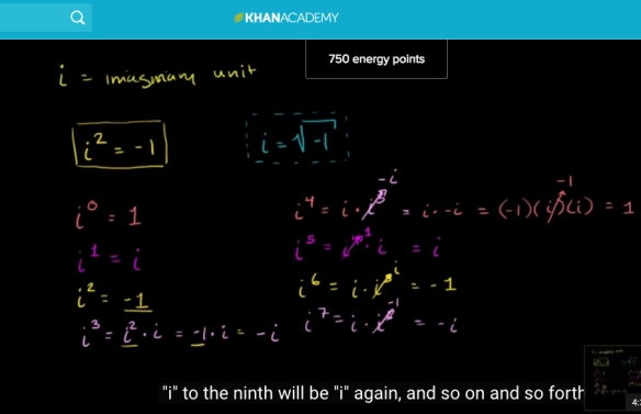 intro-to-the-imaginary-numbers-what-are-the-imaginary-numbers-introduction-to-complex-numbers-algebra-ii-khan-academy-2017-01-28-16-49-41